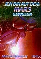 Marsi ufók modernebb ábrázolásban