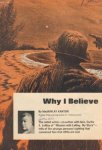 Why Believe In Flying Saucers - Popular Science 1966, P.1