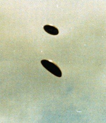 Les lignes de Nazca – Mystère du Pérou  Yungay-col-01