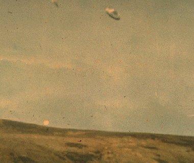 Les lignes de Nazca – Mystère du Pérou  Yungay-col-02