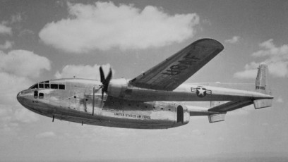 ovni - Les OVNIS vus de près: URECAT-000321 - Eté 1951 ...