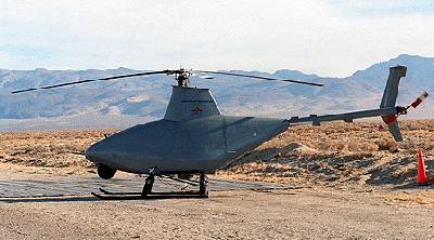 Image result for black helicopters